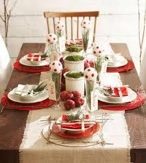 christmas dinner table setting 57 table setting christmas ideas christmas knitted table setting