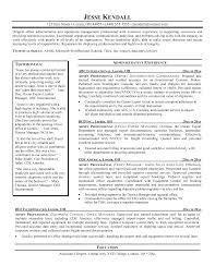 resume sample pdf freelance software developer sample resume principal architect new software developer sample resume with professional experience software engineer and developer resume sample pdf new