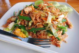 thailändische küche thailands leckerbisschen - Thai Küche