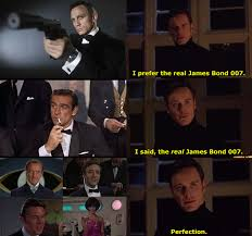 Casino Movie Memes - casino royale bondmovies com