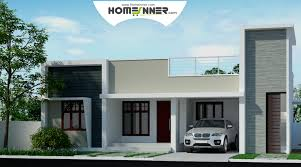 Home Design For 1800 Sq Ft Home Designer Cost Amazing Stylish Low 1800 Sq Ft 4 Bhk