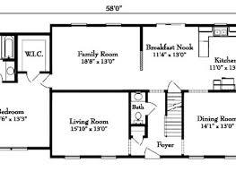 cape cod floor plans modular homes forafri
