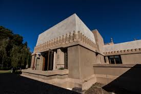 hollyhock house frank lloyd wright in 5 buildings cnn style
