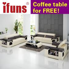 Popular Custom Sectional DesignBuy Cheap Custom Sectional Design - Custom sectional sofa design