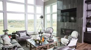 calgary home and interior design walker design residential and commercial interior