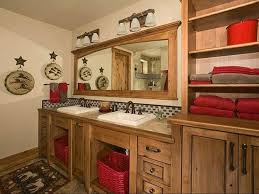 western bathroom designs western bathroom decor ideas brightpulse us