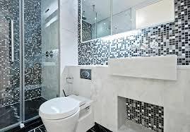 bathroom tile ideas modern mosaic bathroom tile ideas decor homes bathroom tile ideas pictures