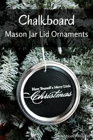 437 best christmas ornament diy images on pinterest christmas