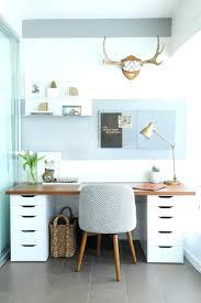 articles with designer desk accessories australia tag impressive