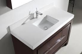 Wayfair Bathroom Vanity by Vanity Sets For Bathroom Bathroom Decoration