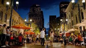 cosmopolitan city energy disruptors location