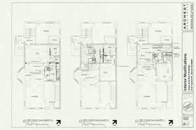 free online floor plan kitchen makeovers layout design planner cabinet floor plan remodel
