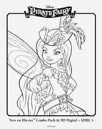 savvy mom nyc area mom blog disney pirate fairy free