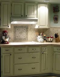 distressed kitchen furniture kitchen design magnificent aluminum kitchen chairs teak kitchen