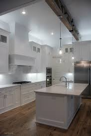 interior design images for home kitchen top classic white kitchen designs home interior design