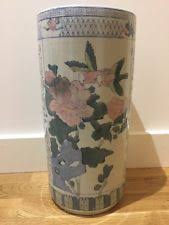 Reproduction Chinese Vases Vintage Reproduction Porcelain Pottery Antique Chinese Vases Ebay