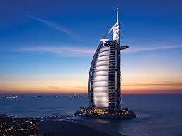 dubai u0027s extravagent burj al arab hotel is now accessible with