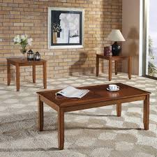 Coffee Table Set 83 Best Coffee Tables Set Images On Pinterest