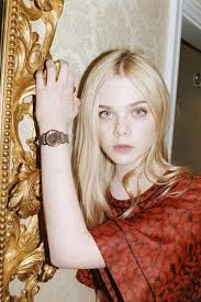 dakota fanning 4 wallpapers 261 best fannings images on pinterest dakota fanning fanning