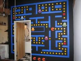 Classic Game Room Derek - best 25 video game decor ideas on pinterest video game bedroom