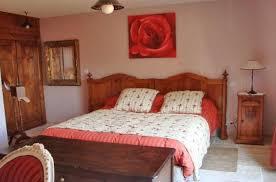 chambres d hotes brehat chambres d hôtes aux portes de bréhat chambres d hôtes ploubazlanec