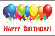 happy birthday postcards christian happy birthday postcards for your upcoming friends