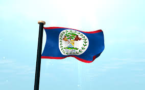 My National Flag Belize Flag 3d Free Wallpaper Android Apps On Google Play