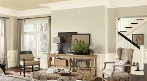 interior home colors for 2015 captivating living room 1 transitional home chairs sets used fancy