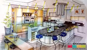 atelier cuisine angers nos cuisines à la foire d angers atelier bouesnard
