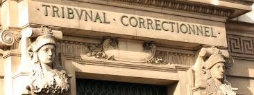 chambre correctionnelle trois djihadistes présumés jugés à c était dans le guide
