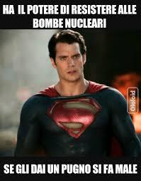 Superman Memes - the best meme superman memes memedroid