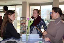 Iubh Bad Reichenhall News Zur Hotelfachschule Steigenberger Akademie