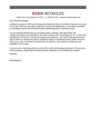 Sample Landscape Maintenance Contract Ac Technician Resume Format Virtren Com