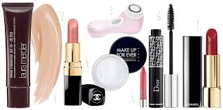 wedding makeup products best wedding makeup products amazing navokal