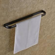 towel decor for bathrooms u2013 home design