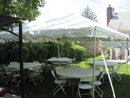 Party Canopies For Rent by Entertainment Plus More Party Tent Rentals Party Tent Rental