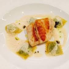 special cuisine reims le millénaire 64 photos 37 reviews 4 rue bertin