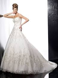 wu bridal wu bridal collections 2013 reflect season s trends