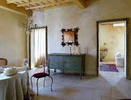 Italian Interior Design 19 Best Italian Interiors Images On Pinterest Architecture