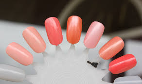 horrendous color u2013 page 37 u2013 just another nail polish blog