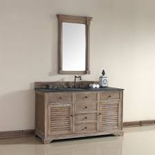 Furniture Vanity Bathroom by James Martin Furniture Bathroom Vanities Homeclick