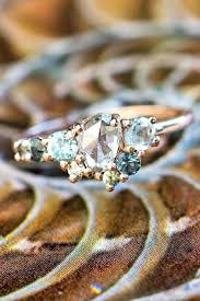 engagement ring designers best 20 inexpensive engagement rings ideas on pinterest