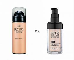 makeup forever airbrush best makeup dupes