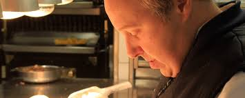 un fait l amour dans la cuisine alain solivérès je fais la cuisine avec amour pluris magazine