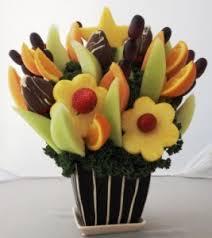 edible boquets flowers by lou florist springfield il graduation flowers