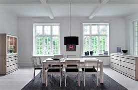 Scandinavian Dining Room Furniture 21 Scandinavian Furniture Designs Ideas Plans Models Design