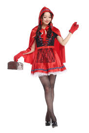 movie character costumes for women promotion shop for promotional