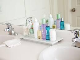 bathroom vanity organizers ideas mesmerizing gorgeous bathroom vanity organization ideas in