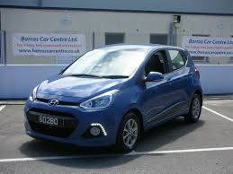 listings u2013 barras car centre