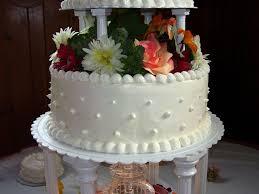 wedding cake decorating ideas wedding cakes decorations ideas wedding corners wedding